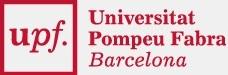 Universitat Pompeu Fabra (Barcelona)